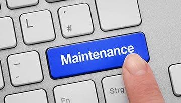maintenance ascenseur à Cachan