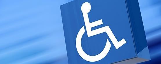 Devis aménagement pour personnes à mobilité réduite